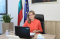 Захариева: Ако С.Македония иска в ЕС, да не дава всичко за очерняне на една от членките