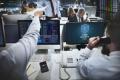 Опити за фишинг измами с клиенти на мобилен оператор
