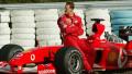 Най-чаканата вест за феновете на Михаел Шумахер - легендата вече може да ходи