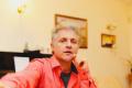 Къци Вапцаров обвини Дисни и Пиксар в плагиатство на негов филм