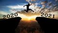 Грижете се за себе си като бъдете щастливи - ето как да го постигнете през 2021 година