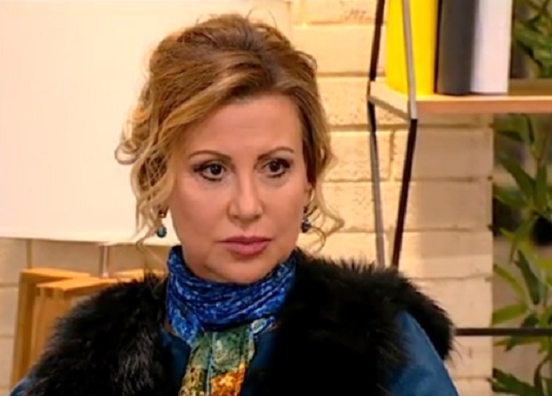 Скандалът е грандиозен: Раева отговори на Нешка Робева