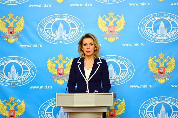 Москва: Действията на НАТО в Черно море подкопават стабилността в региона
