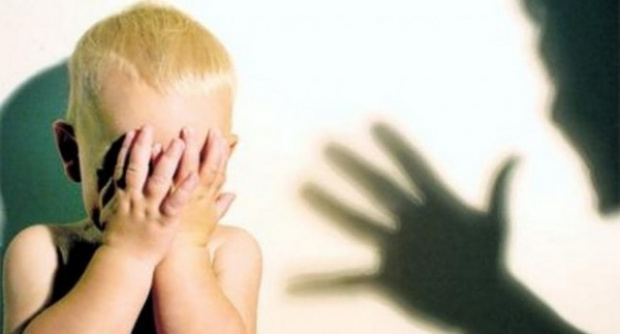 """""""Смелчага"""": 34-годишен преби с особена жестокост 3-годишно дете в София"""