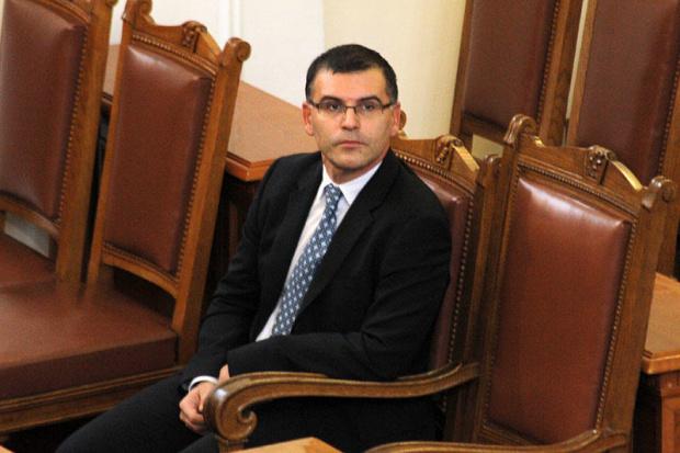 Дянков: С Костов и Орешарски можем да помогнем на Борисов