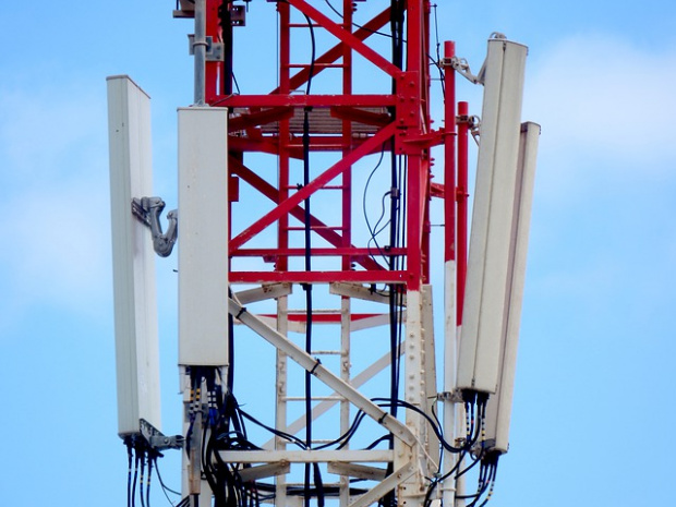 За ужас на конспираторите: Очакват търговско пускане на 6G мрежи до няколко години