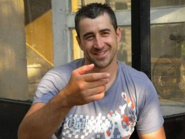 Разследващи са сигурни, че изчезналият Янек е изхвърлен в язовир Дяково, пратиха водолази