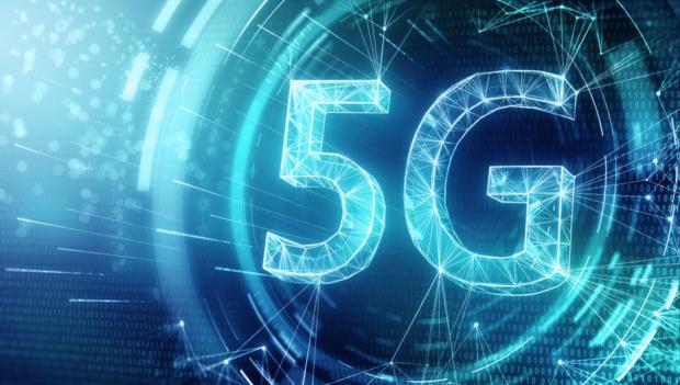 Финландия одобри закон, който не ограничава доставчиците на 5G оборудване  според държавата на произход