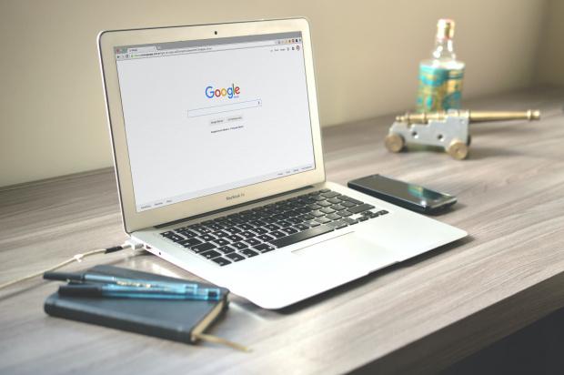 Срив при едни от най-популярните приложения и услуги на Google