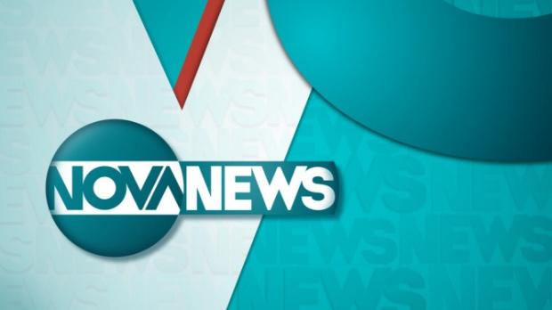 Сделката за Нова телевизия влезе в КЗК