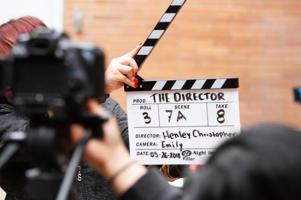 Love actually: 10 неща, които нямат смисъл в коледния филм