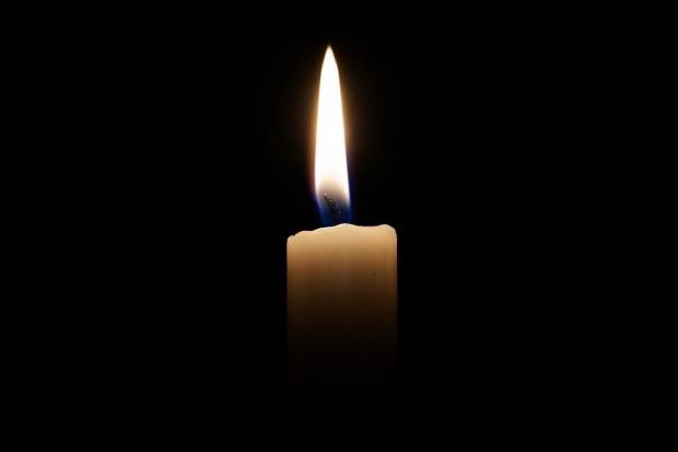 Един от най-талантливите млади поети на България се самоуби