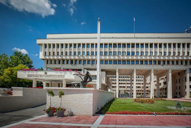 България подпомага Република Северна Македония като финансира безвъзмездно 7 проекта