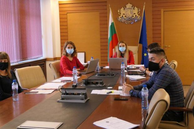 В новата Обща селскостопанска политика (ОСП) групите и организациите на