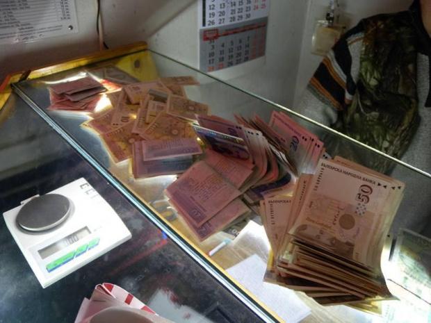 Коронакризата доведе до скок на необслужваните кредити