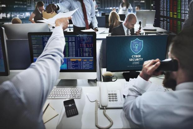 Теленор предупреждава за зачестилите опити за измами (phishing) и събиране