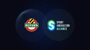 Ботев Пловдив стана част от Алианс заедно с Реал Сосиедад, Селтик, АЕК, Спартак М и още грандове