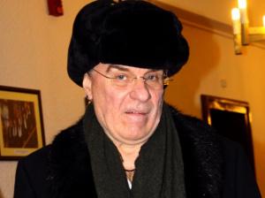 Васил Найденов успя да получи пенсия от 500 лева