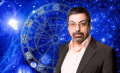 Топ политическите астролози Глоба и Дараган: Фатален хороскоп за Байдън и ценови рекорд за среброто ВИДЕО
