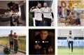Роналдо покори нов връх - достигна пръв 250 милиона последователи в Инстаграм