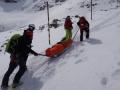 6 пострадали и един загинал в планината от началото на годината