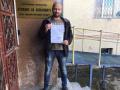След 16 месеца ходене по мъките: България даде убежище на беглец от режима на Путин