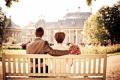 10 въпроса, които трябва да зададете преди да минете под венчилото