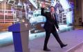 Илон Мъск вече е най-богатият човек на планетата с над 188 милиарда долара