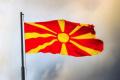 Македония: България не може да ни казва какъв език да говорим!