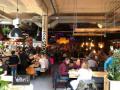 В Нидерландия ресторантьорите се вдигат на бунт, отварят заведенията в 60 града, въпреки забраните