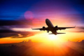 Цените на самолетните билети полетяха стремглаво нагоре