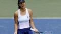 Чудесна Цвети Пиронкова прегази Гаспарян и се класира за основанта схема на Australian Open