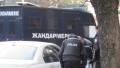 Тумба от 70 роми в Мездра щурмуваха и потрошиха къщата, където при инцидент загина 8-годишният Тома