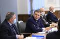 Здравният министър: Разхлабването трябва да почне от двата важни стълба - образование и здравеопазване
