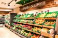 Огромна измама с картофи в големите хранителни вериги в България