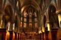 Да си католик у нас на 4 април – да гласуваш или да празнуваш Великден