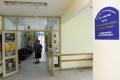 Лекари: Прекаралите коронавирус да си направят профилактични прегледи