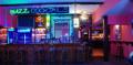 Над 30 процента от бизнеса с ресторанти и барове у нас е вече фалирал