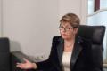 Изненада: Путин назначи нов посланик на Русия в България, жена е