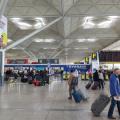 Ново изискване за пътуващите от България към Великобритания