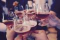 Полиция разби незаконен купон с над 60 души в ресторант в София
