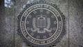 ФБР търси кой е финансирал щурма срещу Капитолия