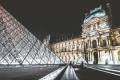 Франция затяга органиченията, Испания акцентира на имунизациите