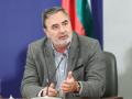 Кунчев: Офицално нямаме регистриран с новия щам на коронавируса