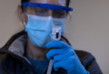Втората фаза на ваксинацията стартира от Пловдив и Бургас