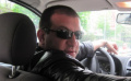 Ето го полицая Боян Кабашки, който шокира България с мафиотски връзки СНИМКА