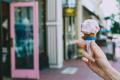 Сладолед даде положителна проба за К-19 в Китай