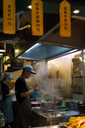 """Китайски ресторант стана известен с """"честното описание на храната си"""" (СНИМКА)"""