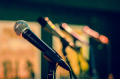 Изкуство по време на пандемия: Българка с отличие за най-добри онлайн концерти
