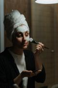 Дерматолози развенчават 9 мита за грижа за кожата